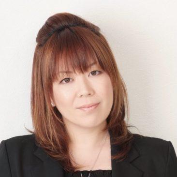 講師 伊藤 江利子
